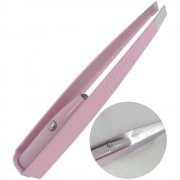 Pincett med Led-lampa - Couture Creations - Precision Tweezer
