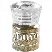Embossingpulver Nuvo - Gold Enchantment - 20,9 gram