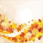 Papper - Ella & Viv - Autumn Inspired - Whispers Of Autumn