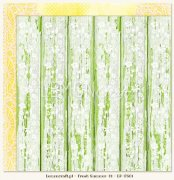 Papper LemonCraft - Fresh Summer 01