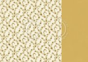 Papper Pion Design - Summer Falls into Autumn - Days of August
