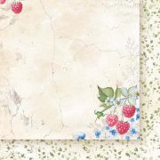Papper Paper Heaven - Berry Hunt - 04