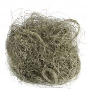 Sisal - Dusty Green - 8 gram