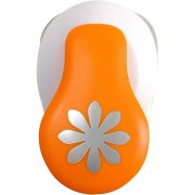 Fiskars Stans - Lever Punch Medium 25mm - Daisy