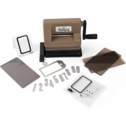 Sizzix Sidekick Starter Kit - Featuring Tim Holtz