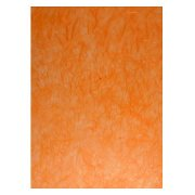 Mulberry Papper A4 - Orange