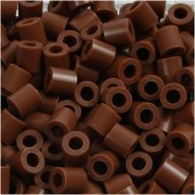 Photo Pearls - Chocolate - nr 27 - 1100 st