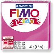 FIMO Kids Clay - Rosa - 42 g