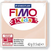 FIMO Kids Clay - Ivory - 42 g