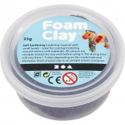 Foam Clay - Lila - 35 g