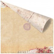 Papper Prima - Love Clippings Foiled - Little Love Clippings