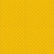 Bazzill Dotted Swiss Cardstock - Honey Trio - Honey
