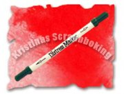 Distress Marker Penna - Candied Apple