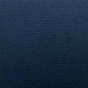 Cardstock Canvas - Dark Blue