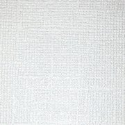 Cardstock Reprint - Canvas - Pearl White