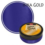 Inka Gold - Cobalt Blue 913