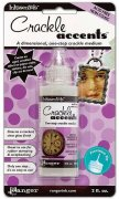 Crackle Accent - Stor 68 ml