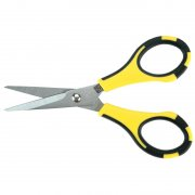 "Detalj Sax - Cutter Bee Scissors 5"" - The Original"