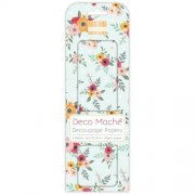 Decoupage Papper First Edition - Floral Spray
