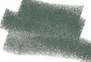 Chalk Cats Eye Inkpad - Deep Green