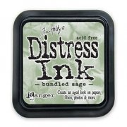 Distress Ink - Bundled Sage - Tim Holtz