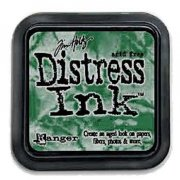 Distress Ink - Pine Needles - Tim Holtz