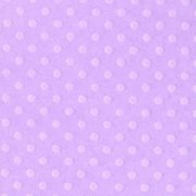 Bazzill Dotted Swiss Cardstock - Plum Pudding Trio - Berry Pretty
