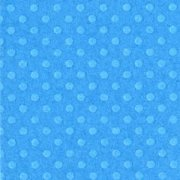Bazzill Dotted Swiss Cardstock - Neptune Trio - Surfs Up