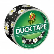 DuckTape - Daisy - 48 mm x 9,1 m