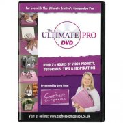 Ultimate Pro - DVD Guide - 2.5 Timmar Av Inspiration!