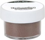Embossingpulver ColorBox - Copper - 14 ml