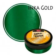 Inka Gold - Smaragd Emerald 922 - Viva Decor
