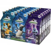Storpack Lera Shaun the Sheep - 18 Set