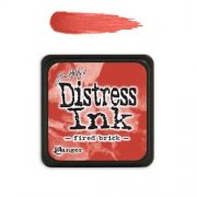 Distress Ink Mini Tim Holtz Ranger