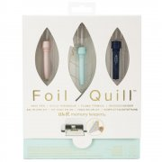 Foil Quill We R Memory Keepers - Starter kit