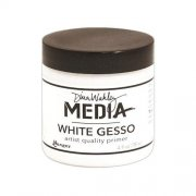 Gesso Media 118 ml - Ranger - Vit