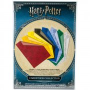 Harry Potter Paper pad