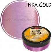 Inka Gold - Magenta 923 - Viva Decor
