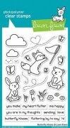 lawn-fawn-butterfly-kisses-clear-stamps-lf1882.jpg
