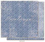 Papper Maja Design - Denim & Girls