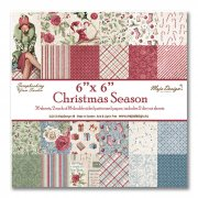 Maja Design Christmas Season