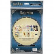 Paper Kit A4 - Harry Potter