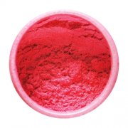 Finnabair Art Ingredients Mica Powder - Pink