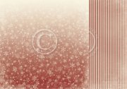 Pion Design Scrapbooking julpapper A Christmas to remember