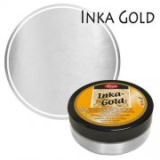 Inka Gold - Platinum Viva 904 - Viva Decor