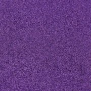 Purple dark