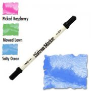 Distress Marker Penna - Salty Ocean