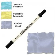 Distress Marker Penna - Shaded Lilac