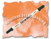 Distress Marker Penna - Spiced Marmalade