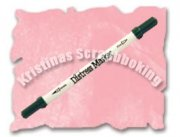 Distress Marker Penna - Spun Sugar